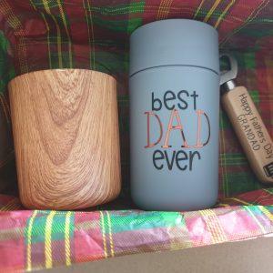 Travel Mug Pack