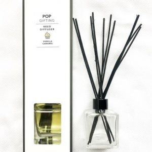 Festive Reed Diffuser