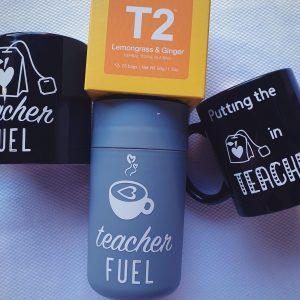 TEAcher Gift Pack